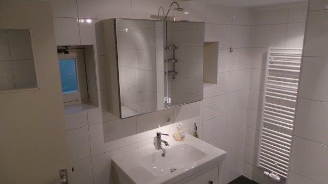 Bijgebouw badkamer1