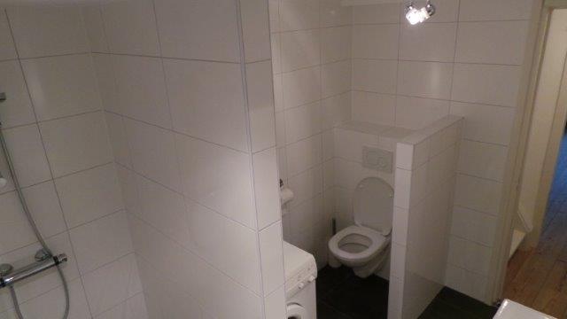 Bijgebouw badkamer2